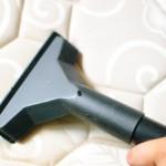 Limpieza de colchones y sofás (1)
