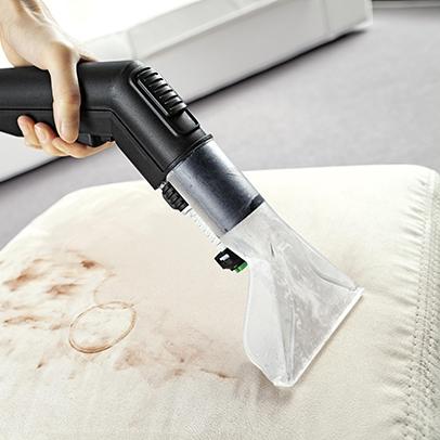 Limpieza de colchones y sofás (2)